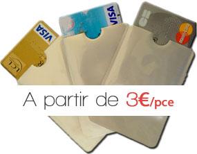 carte-banque-3euro